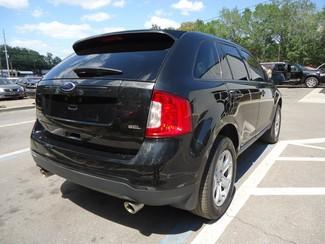 2014 Ford Edge SEL Tampa, Florida 10