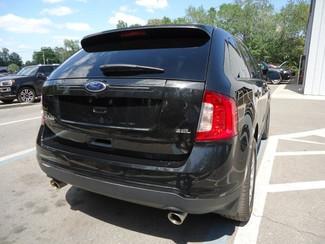 2014 Ford Edge SEL Tampa, Florida 11