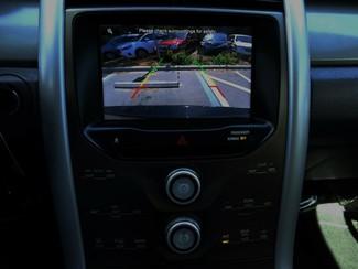 2014 Ford Edge SEL Tampa, Florida 27