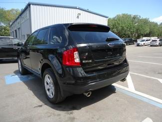 2014 Ford Edge SEL Tampa, Florida 8