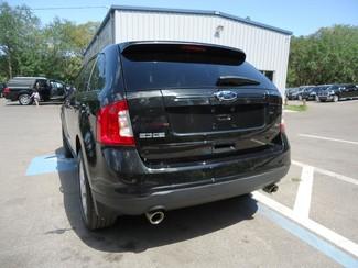 2014 Ford Edge SEL Tampa, Florida 9