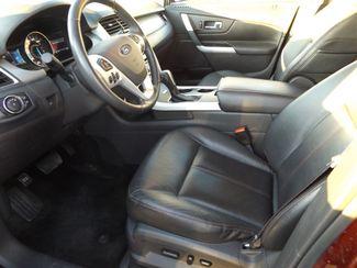 2014 Ford Edge SEL Warsaw, Missouri 10