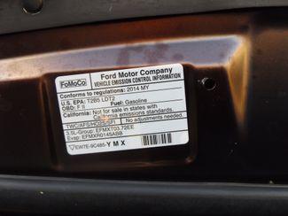 2014 Ford Edge SEL Warsaw, Missouri 23