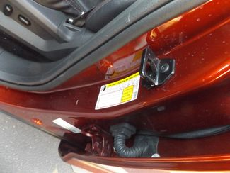 2014 Ford Edge SEL Warsaw, Missouri 25