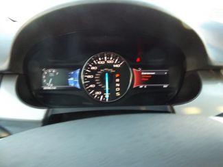 2014 Ford Edge SEL Warsaw, Missouri 27