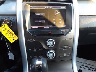 2014 Ford Edge SEL Warsaw, Missouri 29