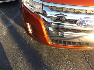 2014 Ford Edge SEL Warsaw, Missouri 3