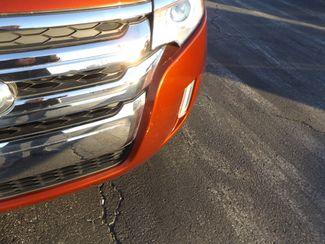 2014 Ford Edge SEL Warsaw, Missouri 4