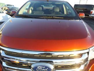 2014 Ford Edge SEL Warsaw, Missouri 5