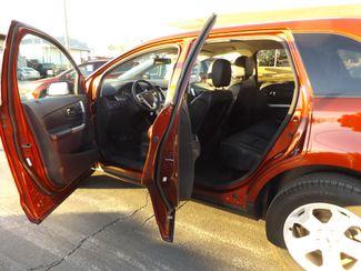 2014 Ford Edge SEL Warsaw, Missouri 8