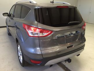 2014 Ford Escape 4WD Titanium Technology 2.0 ECOBOOST Layton, Utah 31