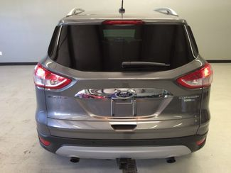 2014 Ford Escape 4WD Titanium Technology 2.0 ECOBOOST Layton, Utah 32