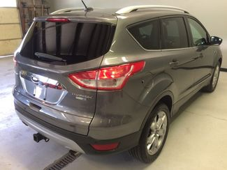 2014 Ford Escape 4WD Titanium Technology 2.0 ECOBOOST Layton, Utah 33