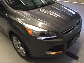 2014 Ford Escape 4WD Titanium Technology 2.0 ECOBOOST Layton, Utah 40