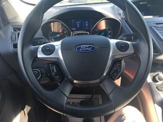 2014 Ford Escape SE in  .