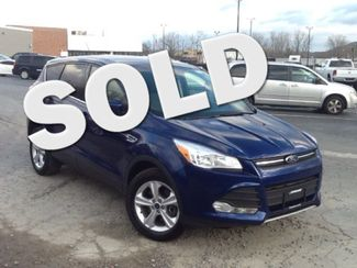2014 Ford Escape SE | ., . | Ferrario Auto Team in  .