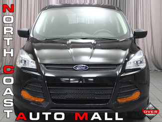 2014 Ford Escape S in Akron, OH