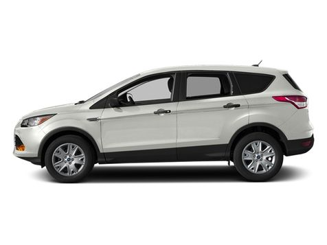 2014 Ford Escape SE in Akron, OH