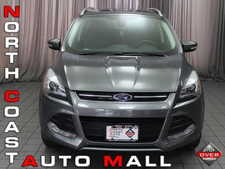 2014 Ford Escape in Akron, OH