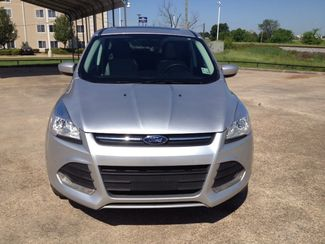 2014 Ford Escape SE  in Bossier City, LA