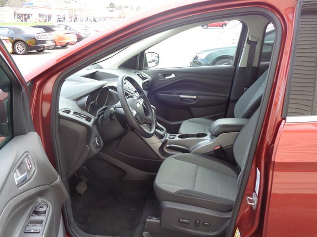 2014 Ford Escape SE  city NY  Barrys Auto Center  in Brockport, NY