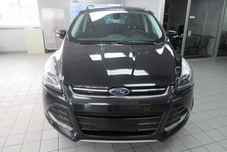 2014 Ford Escape Titanium W/NAVI/ BACK UP CAM Chicago, Illinois 1