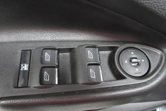 2014 Ford Escape Titanium W/NAVI/ BACK UP CAM Chicago, Illinois 10