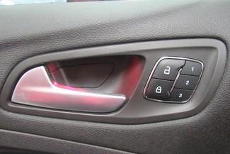 2014 Ford Escape Titanium W/NAVI/ BACK UP CAM Chicago, Illinois 11