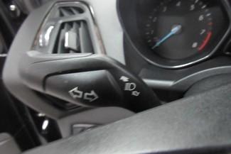 2014 Ford Escape Titanium W/NAVI/ BACK UP CAM Chicago, Illinois 17