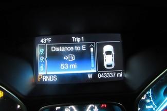 2014 Ford Escape Titanium W/NAVI/ BACK UP CAM Chicago, Illinois 19