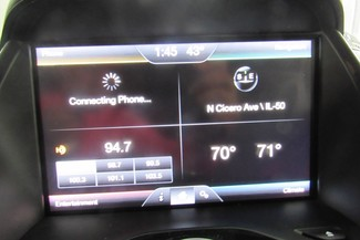2014 Ford Escape Titanium W/NAVI/ BACK UP CAM Chicago, Illinois 20