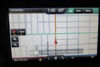 2014 Ford Escape Titanium W/NAVI/ BACK UP CAM Chicago, Illinois 21