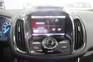2014 Ford Escape Titanium W/NAVI/ BACK UP CAM Chicago, Illinois 25