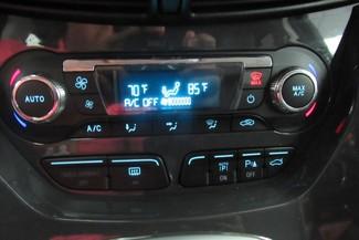 2014 Ford Escape Titanium W/NAVI/ BACK UP CAM Chicago, Illinois 26