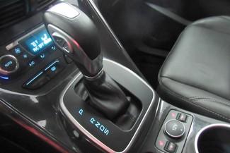 2014 Ford Escape Titanium W/NAVI/ BACK UP CAM Chicago, Illinois 27