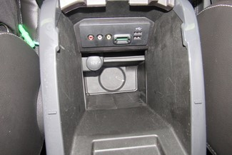 2014 Ford Escape Titanium W/NAVI/ BACK UP CAM Chicago, Illinois 29