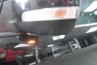 2014 Ford Escape Titanium W/NAVI/ BACK UP CAM Chicago, Illinois 32