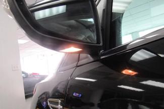2014 Ford Escape Titanium W/NAVI/ BACK UP CAM Chicago, Illinois 34