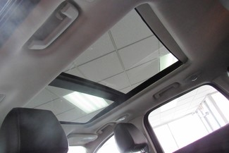 2014 Ford Escape Titanium W/NAVI/ BACK UP CAM Chicago, Illinois 36