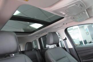 2014 Ford Escape Titanium W/NAVI/ BACK UP CAM Chicago, Illinois 37