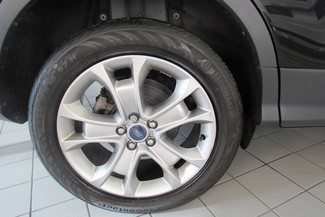 2014 Ford Escape Titanium W/NAVI/ BACK UP CAM Chicago, Illinois 39