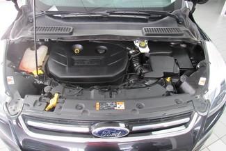 2014 Ford Escape Titanium W/NAVI/ BACK UP CAM Chicago, Illinois 38