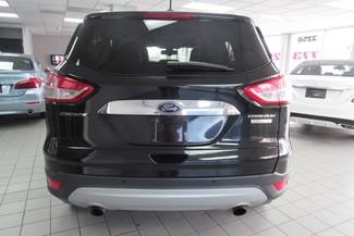 2014 Ford Escape Titanium W/NAVI/ BACK UP CAM Chicago, Illinois 4