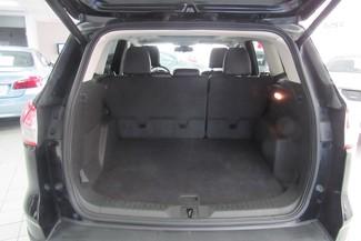 2014 Ford Escape Titanium W/NAVI/ BACK UP CAM Chicago, Illinois 5