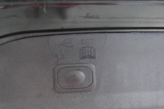 2014 Ford Escape Titanium W/NAVI/ BACK UP CAM Chicago, Illinois 6