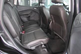 2014 Ford Escape Titanium W/NAVI/ BACK UP CAM Chicago, Illinois 7