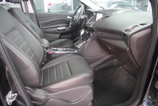 2014 Ford Escape Titanium W/NAVI/ BACK UP CAM Chicago, Illinois 8