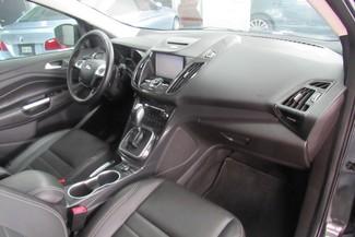2014 Ford Escape Titanium W/NAVI/ BACK UP CAM Chicago, Illinois 9