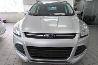 2014 Ford Escape SE W/ BACK UP CAM Chicago, Illinois 1