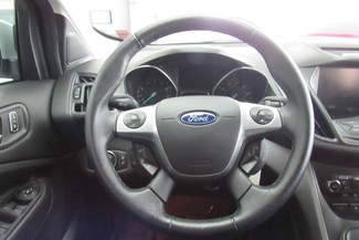 2014 Ford Escape SE W/ BACK UP CAM Chicago, Illinois 13